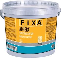 Fixa - Fixa Adhera Yapıştırıcılar için Bağlayıcı Astar