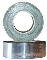 improfix - Alüminyum Butil Bant İzolasyon Bandı 10 m rulo (1)