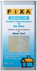 Fixa - Fixa Aqualon Renksiz Yüzey Koruyucu ve Su İtici