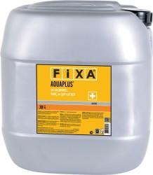 Fixa - Fixa Aquaplus Su Geçirimsiz Harç ve Şap Katkısı
