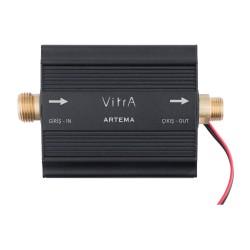 Vitra - Artema Aquasee Powerbox A47165