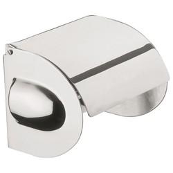 Artema - Artema Arkitekta Tuvalet Kağıtlığı Paslanmaz Çelik A44228