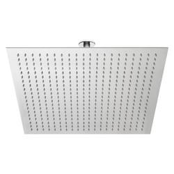 Artema - Artema Lite LS Duş Başlığı Tavandan 500 mm A45621