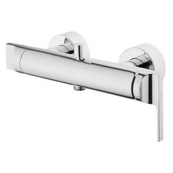 Artema - Artema Suit Banyo Bataryası A42488