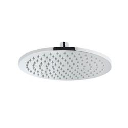Artema - Artema Vichy XL Duş Başlığı A45638
