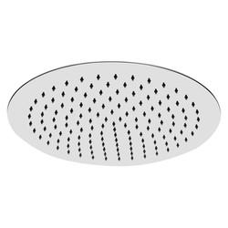 Artema - Artema Lite LC Duş Başlığı 400 mm A45646