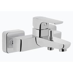 Artema - Artema Sento Banyo Bataryası A42516