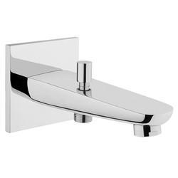 Artema - Artema Style X Çıkış Ucu El Duşu Çıkışlı A42433