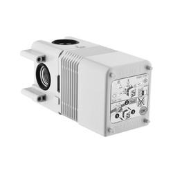 Vitra - Artema Minibox Duş Bataryası Sıva Altı A42213