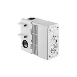 Vitra - Artema Minibox Banyo Bataryası Sıva Altı A41949