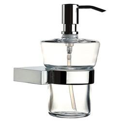 Artema - Artema Diagon Sıvı Sabunluk A44427