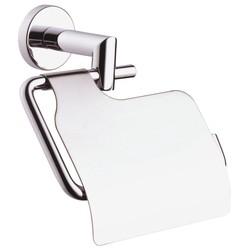 Artema - Artema Minimax Tuvalet Kağıtlığı Kapaklı A44788