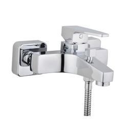 Artema - Artema Q-Line Banyo Bataryası A40778