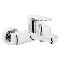 Artema - Artema X-Line Banyo Bataryası A42324