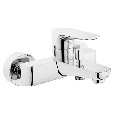 Artema X-Line Banyo Bataryası A42324