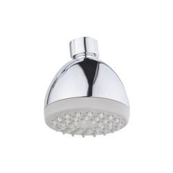 Artema - Artema Solo C Duş Başlığı A45635