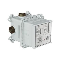 Vitra - Artema V-Box Sıva Altı A42262
