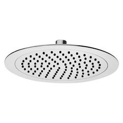 Artema - Artema Lite Duş Başlığı A45640STA