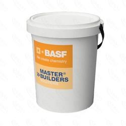 Basf - Basf MasterSeal 665 Bitüm Kauçuk Esaslı Tek Bileşenli Su Yalıtım Malzemesi 30 kg
