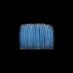 Basf - Basf MasterSeal 909 Yapılar ve Betondaki Soğuk Derzler İçin Tekrar Enjekte Edilebilir Hortumlu Su Tutucu Sistemi ve Aksesuarları 100 m