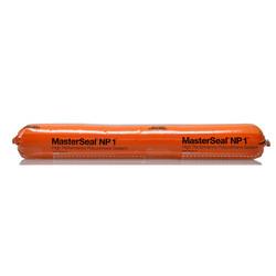 Basf - Basf MasterSeal HY 495 MS Polimer Esaslı Elastomerik Derz Dolgu Mastiği 600 ml sosis 20 adet koli