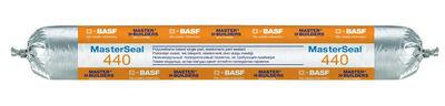 Basf MasterSeal NP 440 Poliüretan Esaslı Elastomerik Derz Dolgu Mastiği 600 ml sosis 20 adet koli