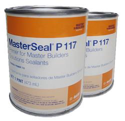 Basf - Basf MasterSeal P 117 Derz Dolgu Mastik Astarı 1 lt