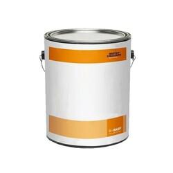 Basf - Basf MasterSeal P 682 Silan Esaslı Tek Bileşenli Cam ve Seramik Astarı 1 kg