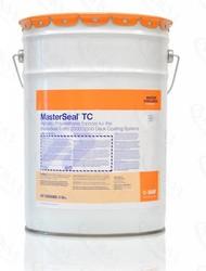 Basf - Basf MasterSeal TC 373 Epoksi Bazlı Solventsiz Otopark Kaplama ve Endüstriyel Zemin Sistemleri İçin Son Kat Kaplama 30 kg set