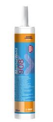 Basf - Basf MasterWeld 908 MS Polimer Esaslı Çok Amaçlı Güçlü Yapıştırıcı 290 ml kartuş 30 adet koli