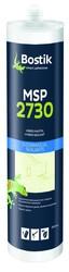 Bostik - Bostik 2730 MSP SMP Esaslı Mastik 290 ml kartuş 25 adet koli