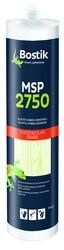Bostik - Bostik 2750 MSP SMP Esaslı Yapıştırıcı 400 gr kartuş 25 adet koli