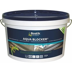 Bostik - Bostik Aqua Blocker SMP Esaslı Su Yalıtım Malzemesi