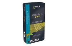 Bostik - Bostik CeraBest Gold Fleks Seramik Yapıştırıcısı 25 kg