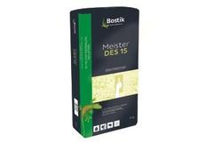 Bostik - Bostik Meister DES 15 Dekoratif Kaplama Mineral Esaslı 25 kg