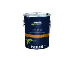 Bostik - Bostik GroPox SL Akışkan Nitelikte 3K Epoksi Grout 20 kg set