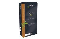Bostik - Bostik Grout XL Grout Harcı 25 kg