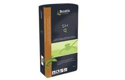 Bostik - Bostik SH Q Zemin Sertleştirici Kuvars Agregalı 25 kg