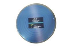 Bostik - Bostik Swell-PolyTape Polimer Esaslı Su Tutucu Şişen Bant 5 mm x 20 mm 40 m rulo
