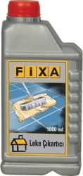 Fixa - Fixa Leke Çıkartıcı 1000 ml