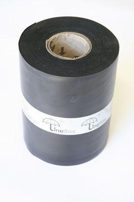 Lineflex EPDM Membran Yalıtım Örtüsü 0,50 mm x 150 cm 50 m rulo