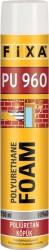 Fixa - Fixa PU 960 Çok Amaçlı Poliüretan Köpük 12 adet koli
