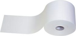 Fixa - Impermo PU Pah Bandı 120 mm genişlik 50 m rulo