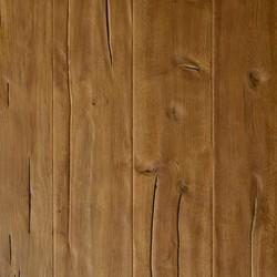 improwood - Speckled Farmhouse Lamine Parke 1 m2