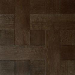 improwood - Murky Matrix Lamine Parke 1 m2