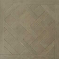 improwood - Misty Versailles 80x80 Lamine Parke 1 m2