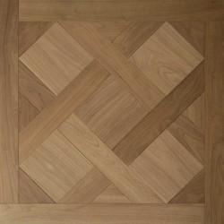 improwood - Oatmeal Versailles 72x72 Lamine Parke 1 m2
