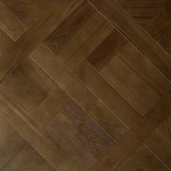 improwood - Reticular Era 74x74 Lamine Parke 1 m2