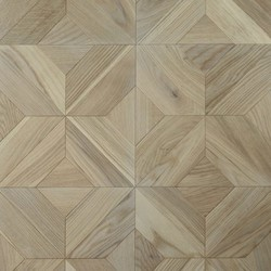 improwood - Diamond Windfall 30x30 Lamine Parke 1 m2