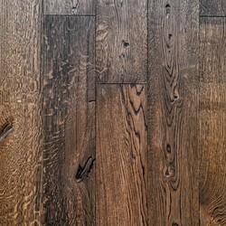 improwood - Golden Aging Lamine Parke 1 m2